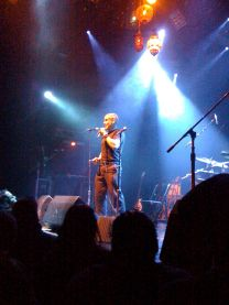 Drop In The Bucket concert 06 IMG_1213