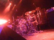 Drop In The Bucket concert 08 IMG_1230