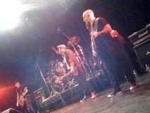 Drop In The Bucket concert 10 IMG_1246
