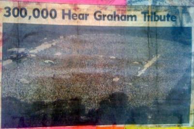 urbaniconic-billgraham-2-img_8053