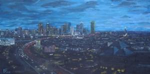 Dallas-Cityscape-m-(Vojir)