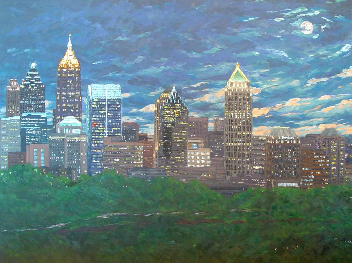 Atlanta-at-Dusk-vojir-L.jpg