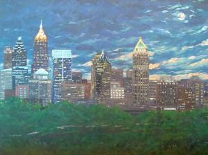Atlanta-at-Dusk-vojir-L