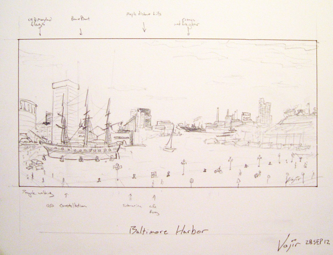 Baltimore-sketch-large