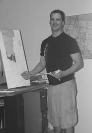 Cityscape-painter---Vojir--.jpg