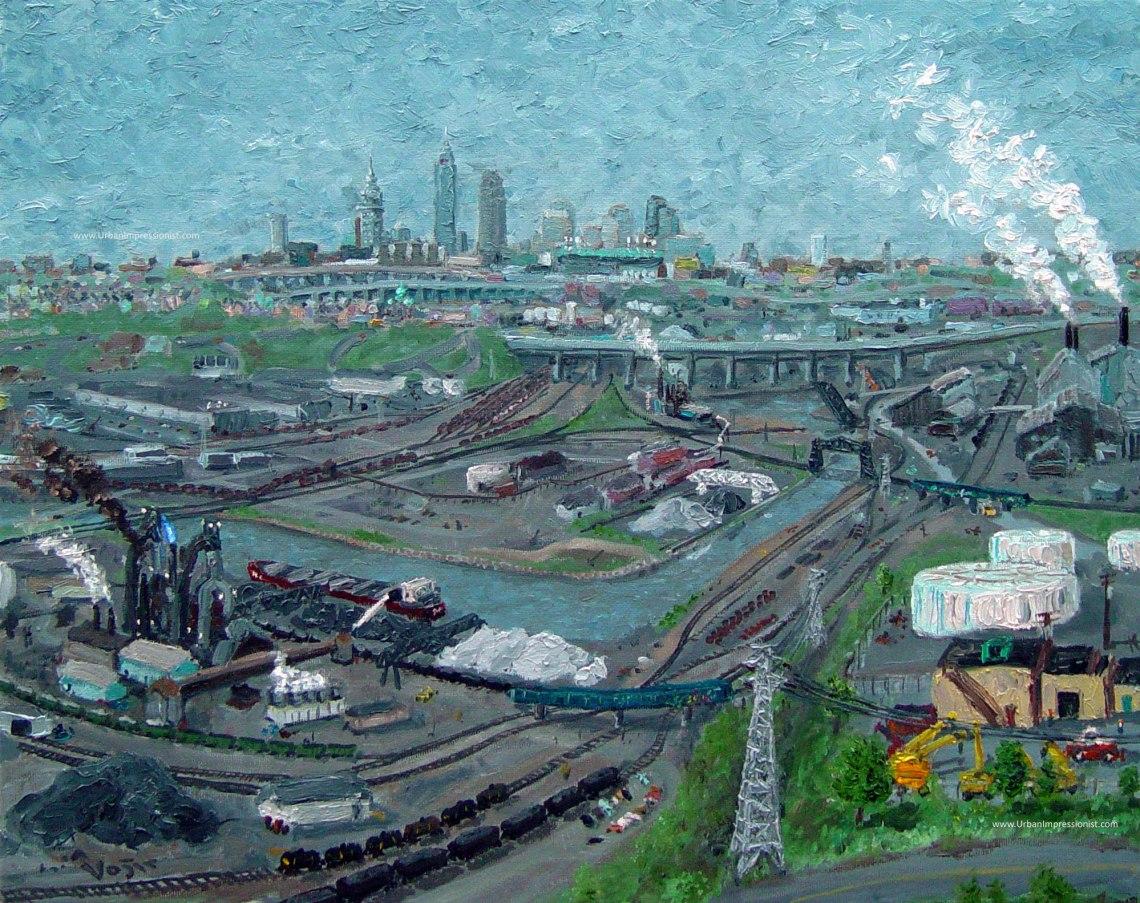 Cleveland_Steel_Mill_L.jpg