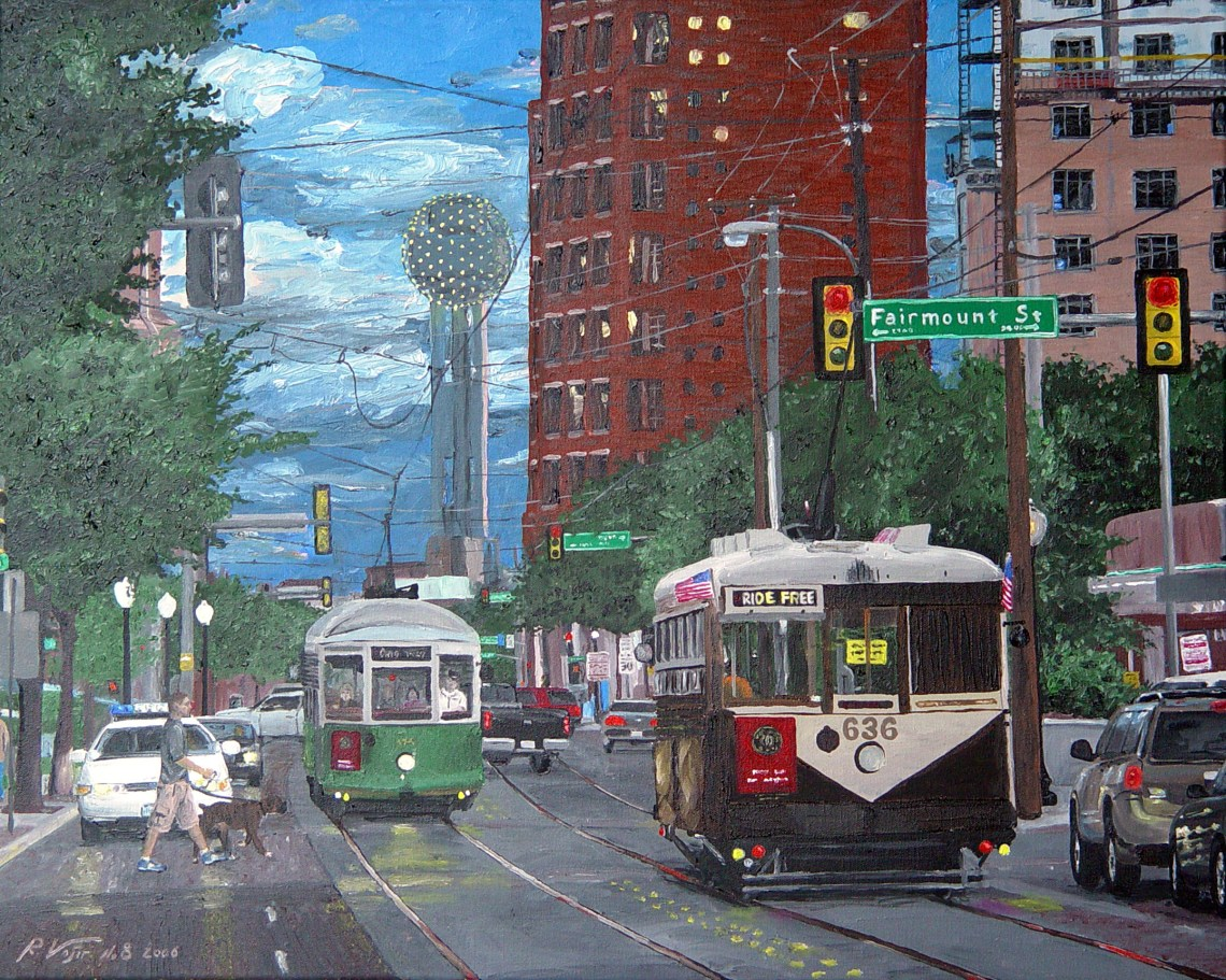 McKinney final painting XL.jpg