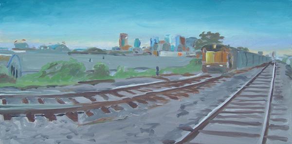 Nashville painting.jpg