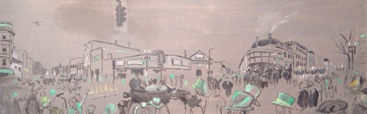 St_pats_Underpainting
