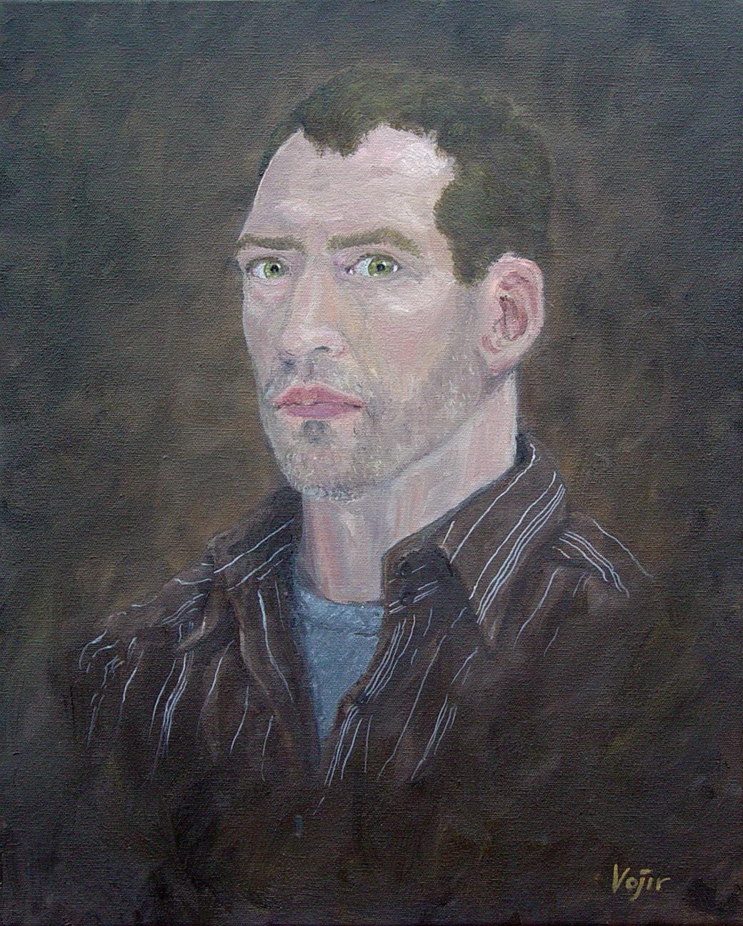Standard_self_portrait_L.jpg