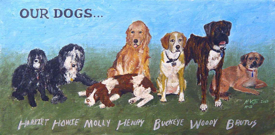 Vojir-Dogs-final-10in.jpg