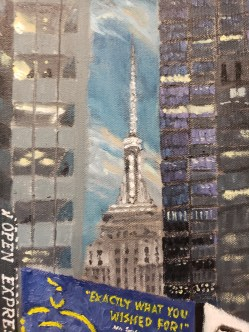 empire_state_building_oil_painting