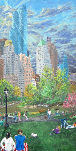 NYC_spring_painting