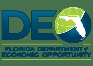 DEO_Logo_CJ