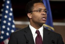 Jesse Jackson Jr. Plea Deal Could Be Filed As Soon As Friday