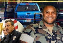 Wanted for Killing 3, Christopher Dorner's Claims of Racism, Corruption Resonate with LAPD's Critics