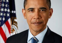 Obama Popularity Among Blacks Does Not Translate to Jobs