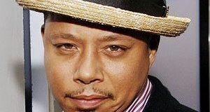 Do you Agree? Terrence Howard Says Blacks Have 'Crab Mentality'