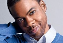 """Chris Rock Says, """"College Sports is No Different than Slavery."""""""
