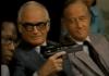 CIA secret weapon of assassination Heart Attack Gun, Declassified 1975