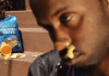 Hip-hop video compares the food industry to drug dealers