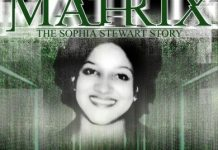 Sophia Stewart, The Real Creator of 'The Matrix,' Wins Billion Dollar Copyright Case