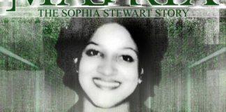Sophia Stewart, The Real Creator of 'The Matrix,' Wins Billion Dollar Copyright Case