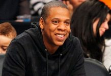 Jay Z making higher education an option through his Shawn Carter Scholarship Foundation 2