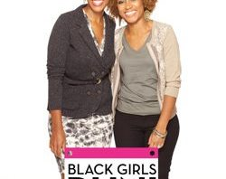 POSITIVE PROPAGANDA: Black Girls RUN! encourages fitness and healthy living