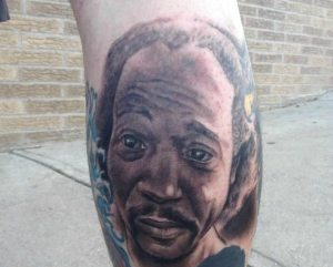 charles-ramsey-tattoo1