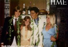 Check Out Barack 'Barry' Obama's Prom Pics!