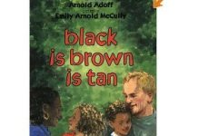 Books For The Soul: African American Edition