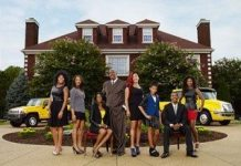 God Wanted Us to Be Rich - Reality Show to Feature Millionaire Gospel Musicians Lavish Lifestyle
