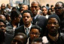 We Are Hiring, Just Not You: Black Unemployment Ticked Up to 13 Percent in August