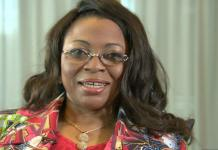 Move Over, Oprah! Nigerian Billionaire Unseats TV Queen As The Richest Black Woman In The World