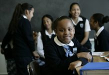 How To Ensure Your Child Will Get All The Benefits And Perks In School To Succeed