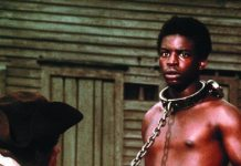 Roots Remake To Be Done By The History Channel