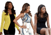 What Do Mary Jane, Olivia Pope, Basketball Wives, Love and Hip Hop, The Game, and Single Ladies All Have In Common?