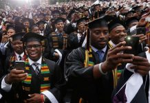 URGENT: 10 Scholarships for African Americans With Deadlines in January 2014