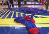 It Takes Money: What the Clippers' Players and Coach Neglected to Do 2
