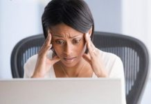 """""""Rebuilding Our Broken"""" Credit and Debt Recovery That Works 4"""