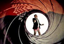 7 Skills Guys Should Use to Unleash Their Inner James Bond