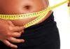 Obesity Among African American Women 1