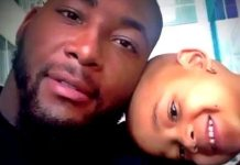 Bengals Cut Devon Still, Re-sign Him To Help Pay For Daughter's Cancer Treatment
