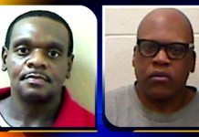 After 30 Years in Prison, Two Brothers Released for a Murder They Did Not Commit