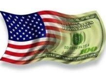 UI Financial: Black Dollars Mission Part 2 (SAVING)