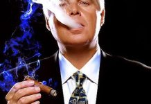 It's Not Rape If...... (Inside The Maniacal Mind Of Rush Limbaugh) 2