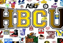 11 Historically Black Colleges & Universities That Have Closed