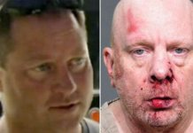 Cop Shot, Shooter Bruised, But Not Dead. Can You Guess Why?