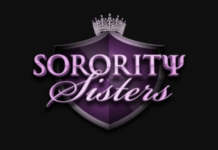 """Is """"Sorority Sisters"""" Good For The Black Community? 2"""
